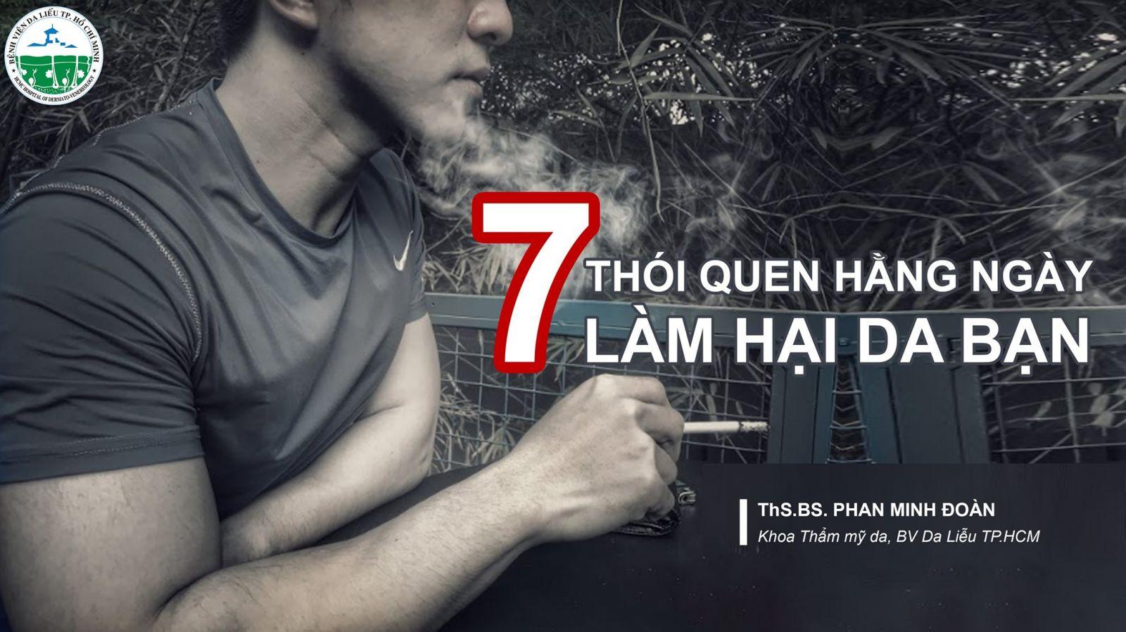 7-thoi-quen-hang-ngay-lam-hai-da-ban