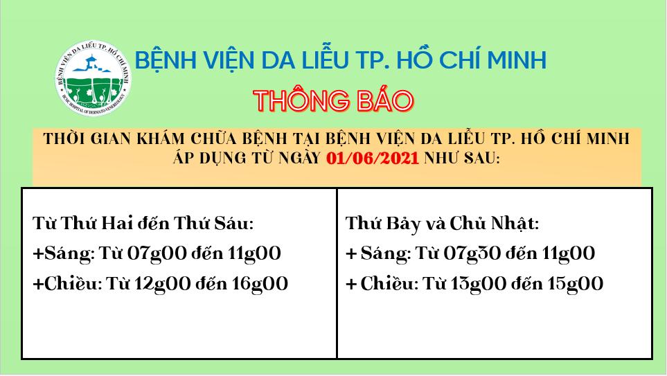 thong-bao-thay-doi-lich-kham