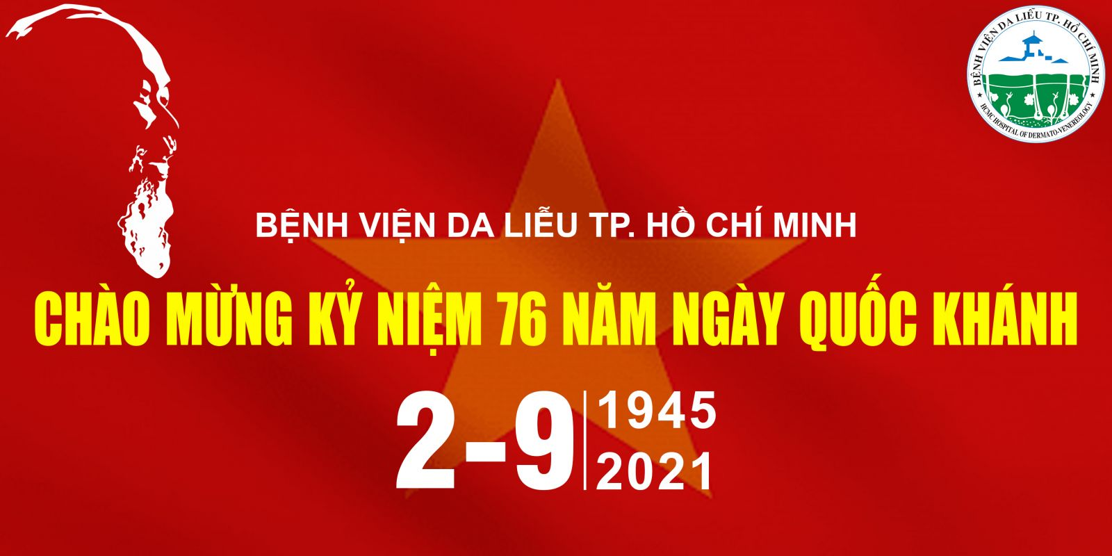 ky-niem-quoc-khanh-2021