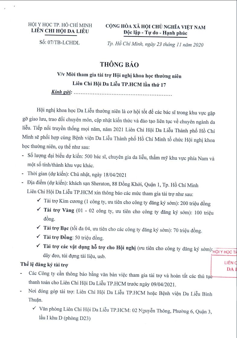 thong-bao-moi-tai-tro-6